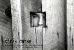 Chris Cates's album from 1995