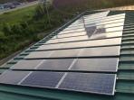 10 kilowatts - Ringgold, GA
