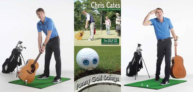 funny-golf-index-pic