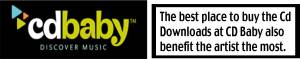 Cd-Baby-logo2