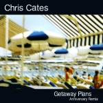 Getaway-Plans-Remix-Cvr