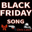 Black-Friday---Cvr