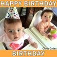 Happy-Birthday-cvr