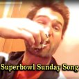 Superbowl-Sunday-Song-pic