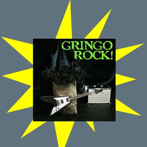 Gringo-Blog
