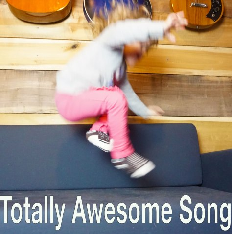 Totally-Awesome-Song-cvr